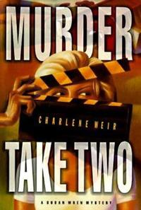 MURDER TAKE TWO