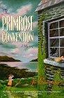 THE PRIMROSE CONVENTION