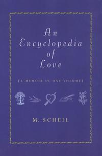AN ENCYCLOPEDIA OF LOVE