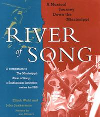 RIVER OF SONG
