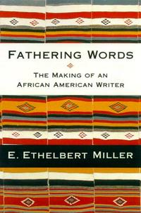 FATHERING WORDS