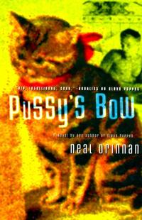 PUSSY'S BOW