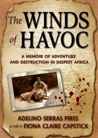 THE WINDS OF HAVOC