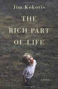 THE RICH PART OF LIFE