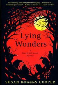 LYING WONDERS