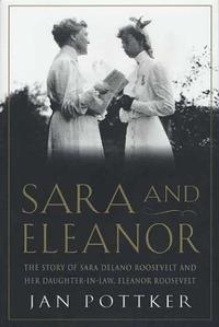 SARA AND ELEANOR