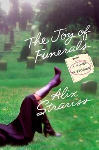 THE JOY OF FUNERALS