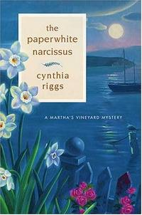 THE PAPERWHITE NARCISSUS