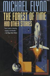 THE FOREST OF TIME