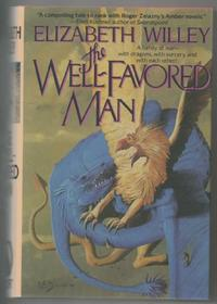 THE WELL-FAVORED MAN