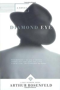 DIAMOND EYE