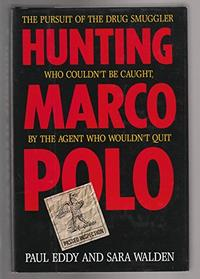 HUNTING MARCO POLO
