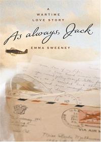 AS ALWAYS, JACK
