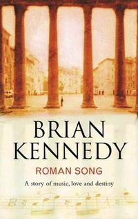 ROMAN SONG
