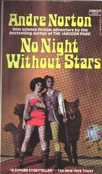 NO NIGHT WITHOUT STARS
