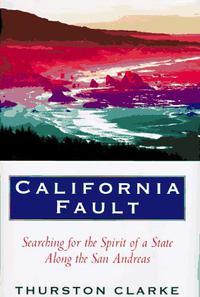 CALIFORNIA FAULT