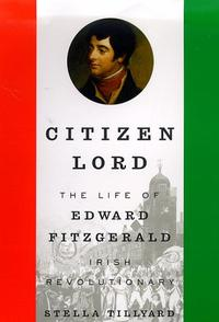 CITIZEN LORD