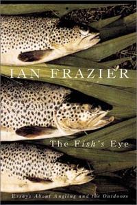 THE FISH'S EYE