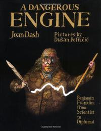 A DANGEROUS ENGINE