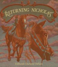 RETURNING NICHOLAS