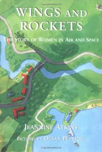 WINGS AND ROCKETS
