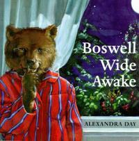 BOSWELL WIDE AWAKE