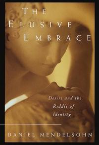 THE ELUSIVE EMBRACE