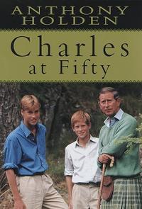 CHARLES AT FIFTY