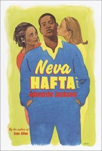 NEVA HAFTA