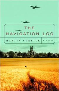 THE NAVIGATION LOG