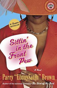 SITTIN' IN THE FRONT PEW