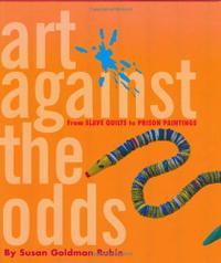 ART AGAINST THE ODDS