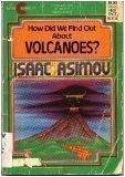 HOW DID WE FIND OUT ABOUT VOLCANOES?