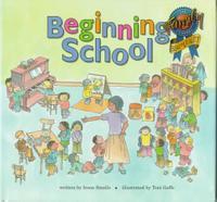 BEGINNING SCHOOL