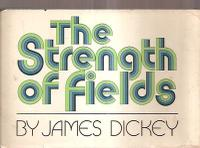 THE STRENGTH OF FIELDS