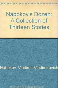 NABOKOV'S DOZEN