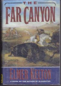 THE FAR CANYON