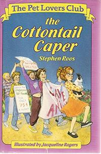 THE COTTONTAIL CAPER