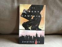THE LIBERTY CAMPAIGN