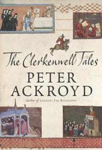 THE CLERKENWELL TALES