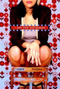 I AM THE WALLPAPER