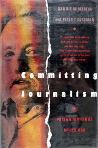 COMMITTING JOURNALISM
