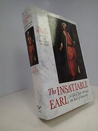 THE INSATIABLE EARL