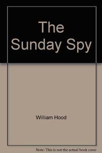 THE SUNDAY SPY