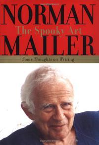 THE SPOOKY ART