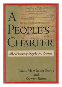 A PEOPLE'S CHARTER