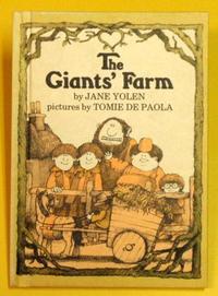 THE GIANTS' FARM