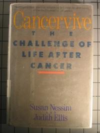 CANCERVIVE