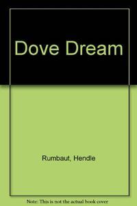 DOVE DREAM