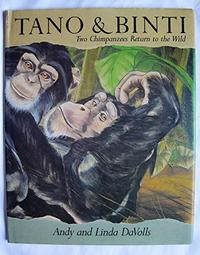 TANO AND BINTI